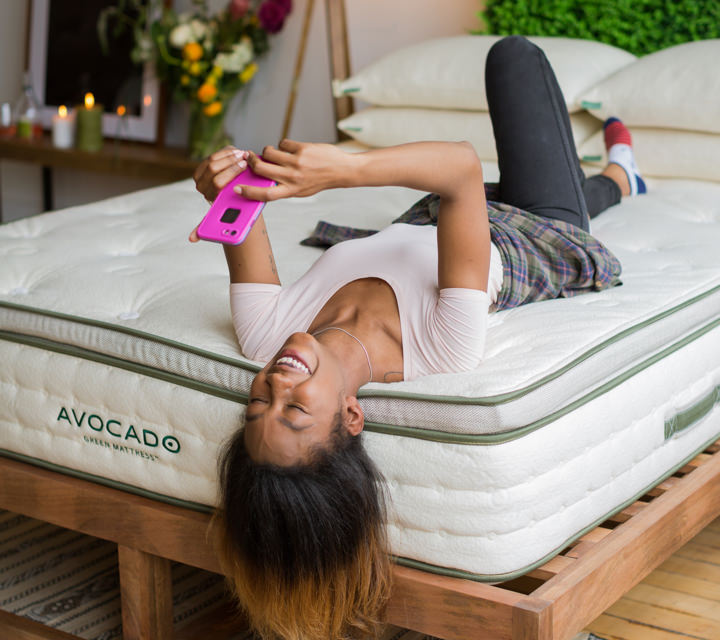 A Guide To The Best Mattresses Of 2018